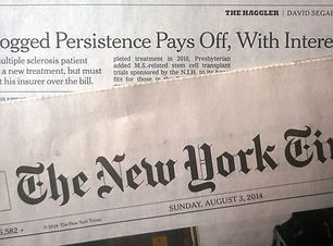 NYT Bexfield .jpg