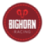 BHR_Logo_web.png