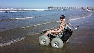 dave in beach wheelchair.jpg