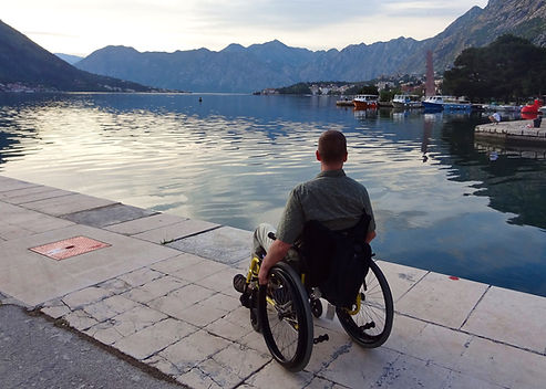 dave looking out on lake wheelchair.jpg