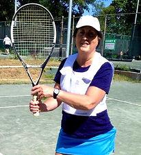 jane bow playing tennis.jpg