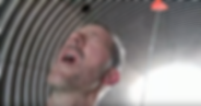 dave shouting in a tunnel.png