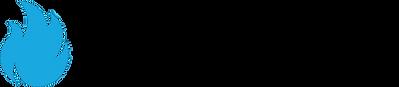 athlinks logo.png