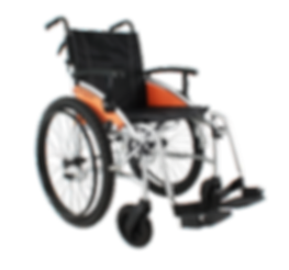 off road wheelchair excel g explorer.png