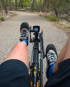 feet on trike.jpg