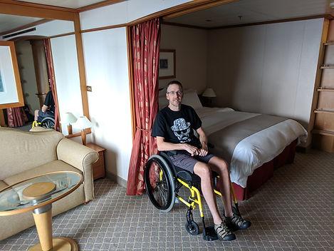 dave in a cruise cabin.jpg