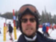 dave bexfield snowboarding.JPG