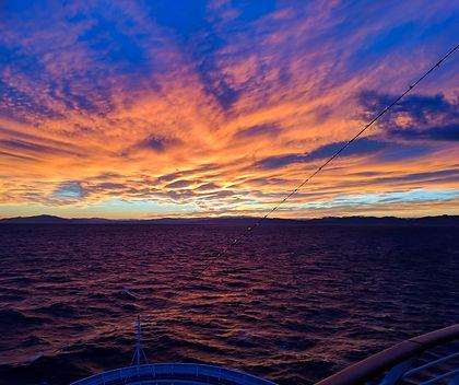 sunset on a cruise.jpg