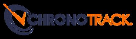 ChronoTrack_FullColorLogo (1).png
