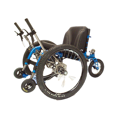 off road wheelchair mountain trike.png
