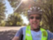 dave wearing cooling vest on bike.jpg