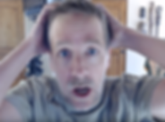 Screen Shot 2020-04-28 at 4.58.44 PM.png