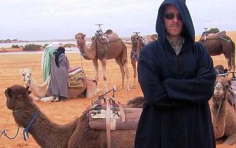 dave in morocco.jpg