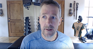 Dave explains DMTs Multiple Sclerosis.pn