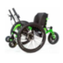 off road wheelchair etrike.jpg
