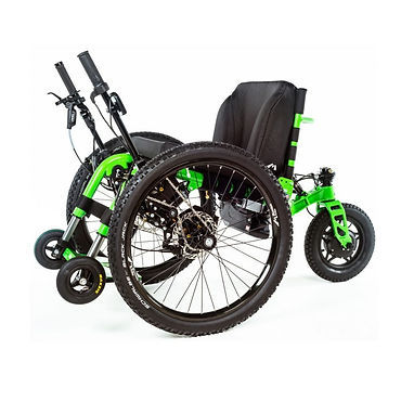 off road wheelchair etrike.jpg