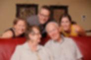 bexfield family.jpg