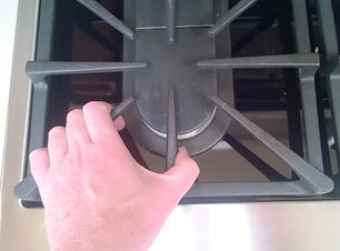 Dave's hand on a gas burner.jpg
