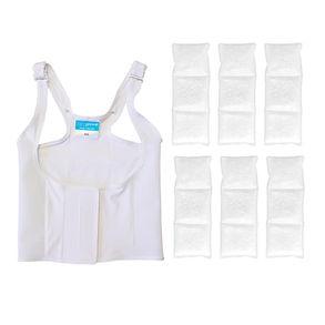 thermapparel white cooling vest.jpg