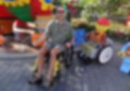 Dave at Legoland wheelchair.JPG