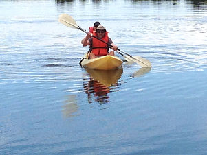 dave and laura in a kayak.jpg