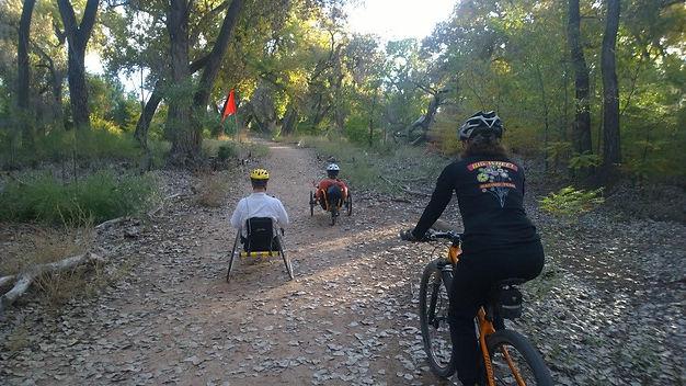 group biking.jpg