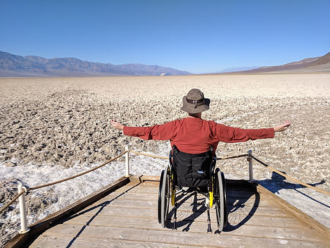 dave in wheelchair on a dock.jpg