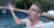 dave bexfield in a hot tub with MS.png