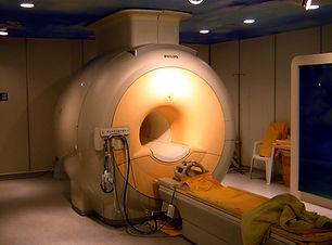MRI multiple sclerosis.jpg