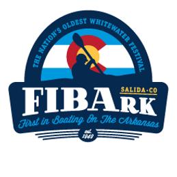 fibark logo.png