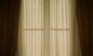 Window_with_transluscent_curtains.jpg