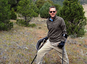 dave hiking with forearm crutches.JPG