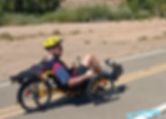 dave riding down road on trike.jpg
