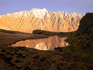 mountains in New Zealand.jpg