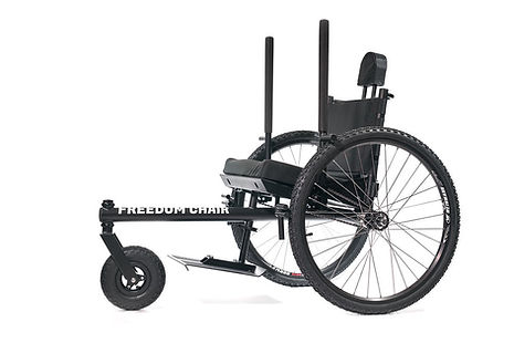 off road wheelchair grit freedom chair.j