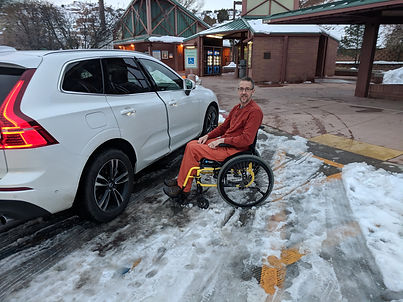 dave in wheelchair on ice.jpg