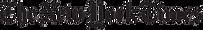 nyt logo png.png