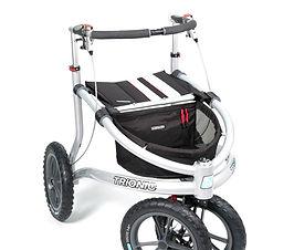 trionic walker.jpg