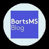 barts ms blog.png