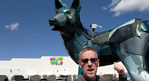 dave at meow wolf in santa fe NM.jpg