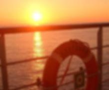 SAS Explorer at sunset in Panama.jpg