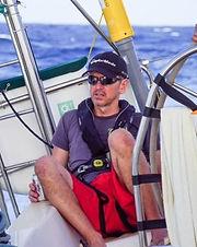 rob munns sailing in a boat.jpg