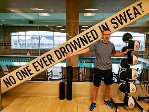 dave drown in sweat.jpg