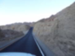 driving car on road.JPG