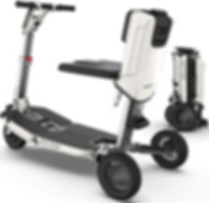 Atto travel scooter.jpg