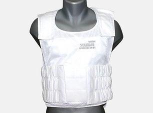 cooling vest for MS.jpg