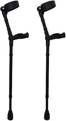 thomas fetterman forearm crutches.jpg