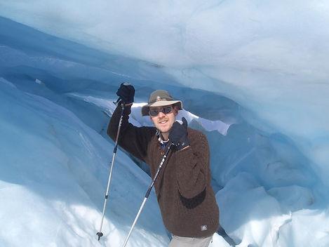 dave using trekking poles in ice.jpg
