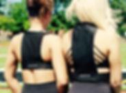 girls in cooling vests.jpg