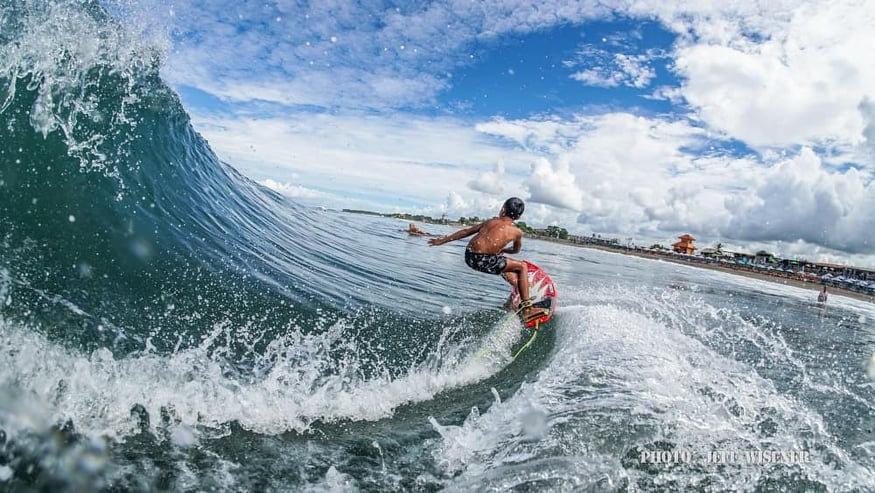 surfer with big ocean wave.jpg